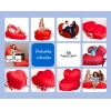 Кресло Сердце-Трансформер,   Кровать,   диван,   кресло,   лежак,   стул.  .  .  .