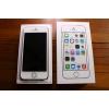 Новый и разблокированным Apple Iphone 5 с 64 Гб,   32 Гб,   16 Гб и Samsung Galaxy S5,   S4 и HTC One