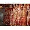 Предлагаю свежее,   натуральное мясо оптом (говядина)