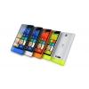 Продаю неплохой китайский смартфон,   mtk6572 dual core