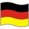 Регистрация фирмы в Германии.   Приобретение действующего бизнеса.   ПМЖ в Германии.