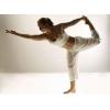 Йога-студия,  пилатес,  калланетика,  восточные танцы.
